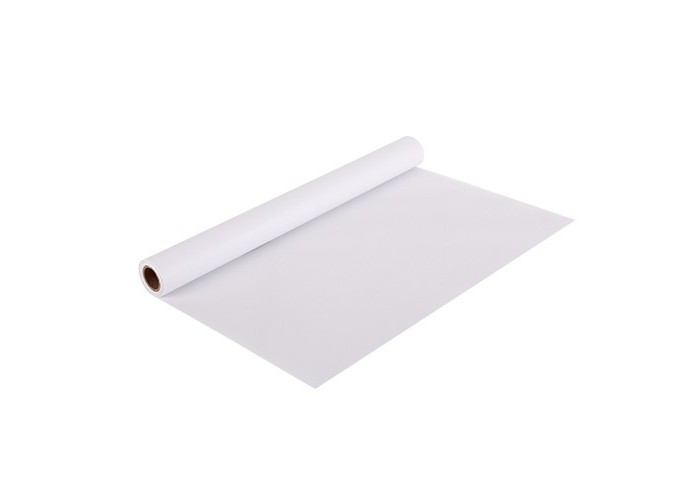 Аксессуары для мебели FunDesk Рулон бумаги для Bambino рулон бумаги для рисования tamagawa 80 a0 914 50m cad