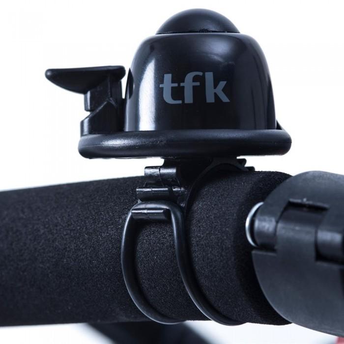 Аксессуары для колясок TFK Звонок для коляски коляски