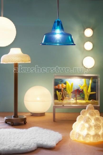 Lundby Освещение для домика Набор светильников фото