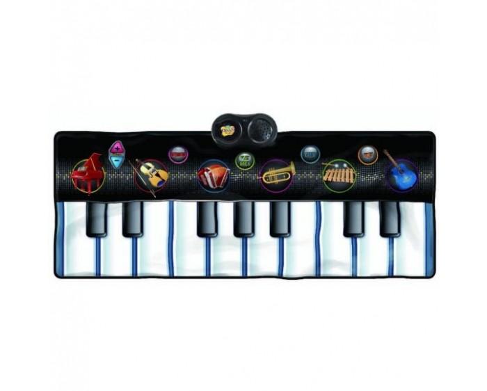 Купить Игровые коврики, Игровой коврик Наша Игрушка Музыкальный Пианино
