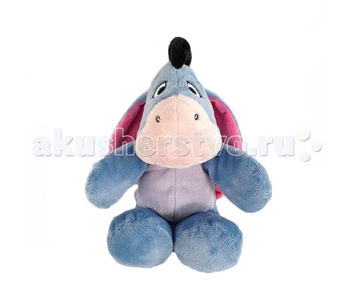 Мягкая игрушка Disney Ушастик 25 см 1300058