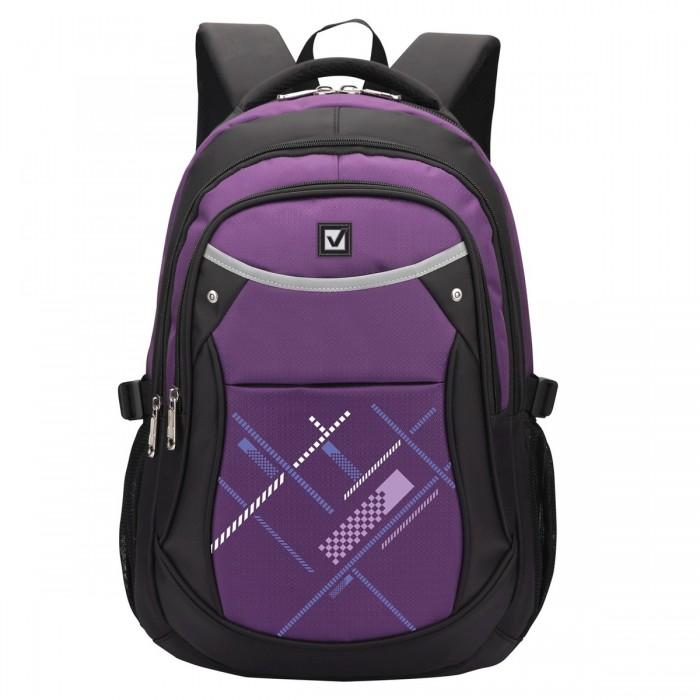 Школьные рюкзаки Brauberg Рюкзак Мамба мамба букет из калл