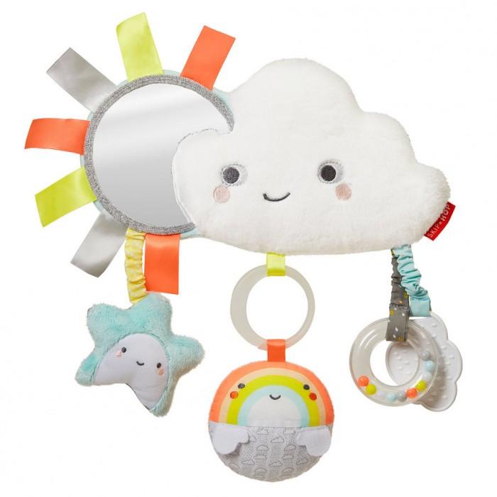 Подвесные игрушки Skip-Hop на коляску Тучка, Подвесные игрушки - артикул:524866
