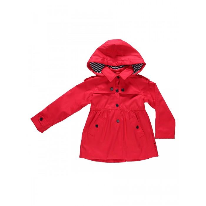 Купить Sweet Berry Плащ для девочки Морское путешествие 814065 в интернет магазине. Цены, фото, описания, характеристики, отзывы, обзоры