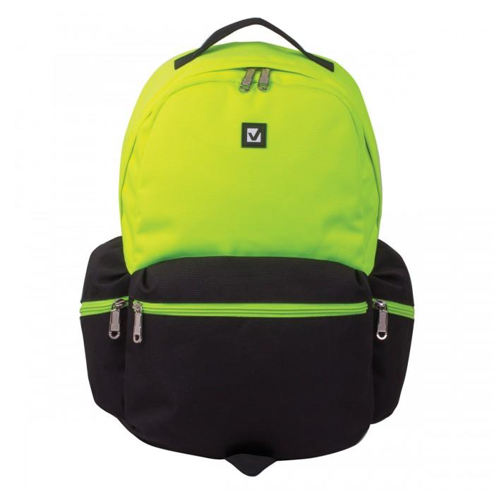 Школьные рюкзаки Brauberg Рюкзак Гарвард рюкзак кладоискателя модель 1