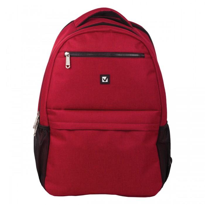 Школьные рюкзаки Brauberg Рюкзак Формула oiwas ноутбук рюкзак мода случайные