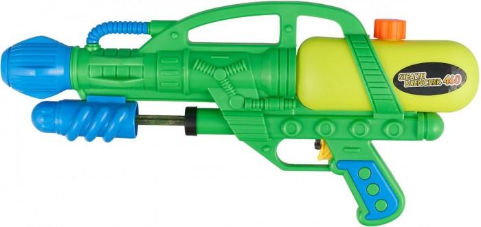 Игрушечное оружие 4 Home Водяное оружие 460