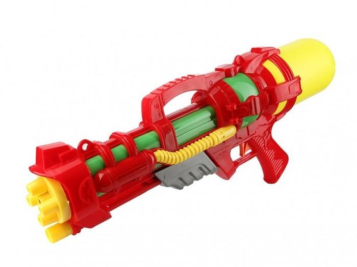 Игрушечное оружие 4 Home Водяное оружие 480