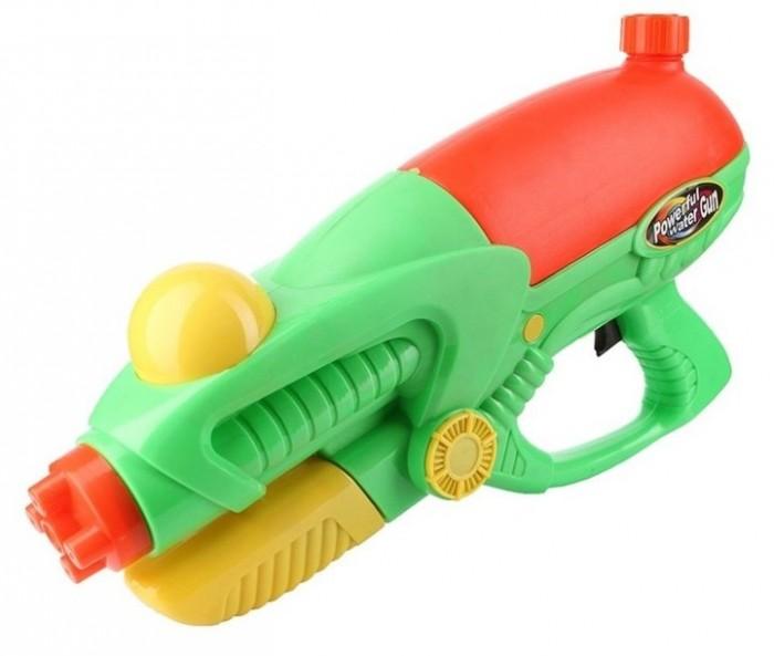 Игрушечное оружие 4 Home Водяное оружие 390