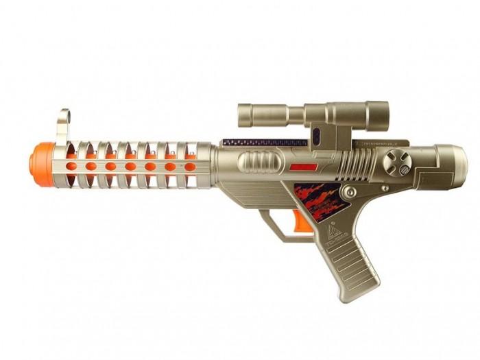 Игрушечное оружие 4 Home Космический бластер 45,7 см