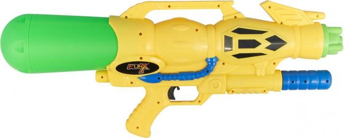 Игрушечное оружие 4 Home Водяное оружие 640