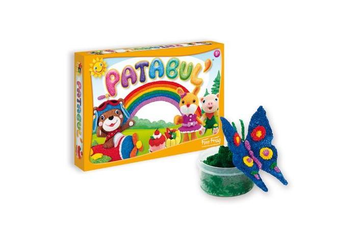 Творчество и хобби , Всё для лепки SentoSpherE Пластилин для детской лепки арт: 527001 -  Всё для лепки