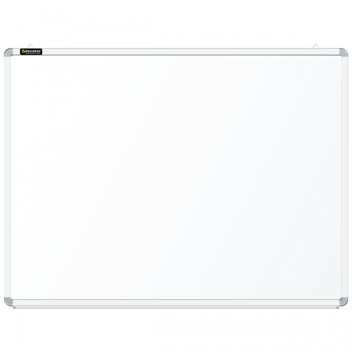 Развитие и школа , Доски и мольберты Brauberg Доска магнитно-маркерная Premium 90х120 см арт: 527096 -  Доски и мольберты