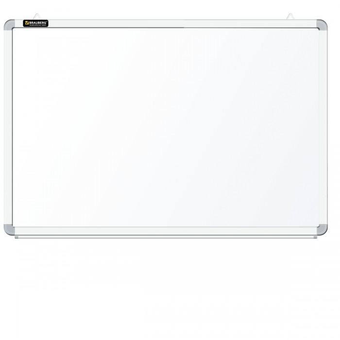 Развитие и школа , Доски и мольберты Brauberg Доска магнитно-маркерная Premium 45х60 см арт: 527111 -  Доски и мольберты