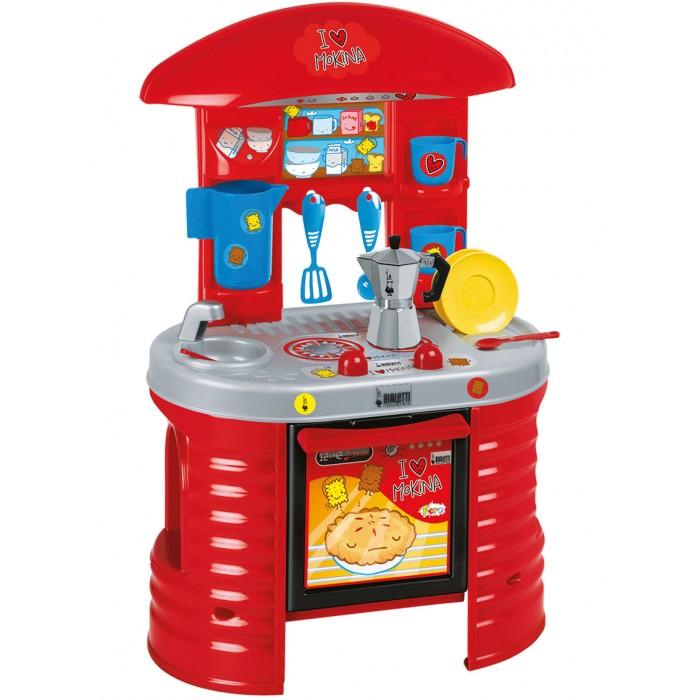 Ролевые игры Faro Игровой набор Кухня 72см