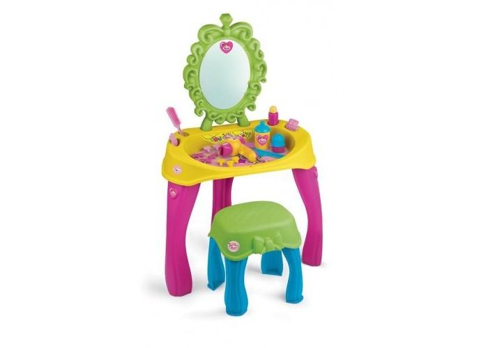 Ролевые игры Faro Туалетный столик