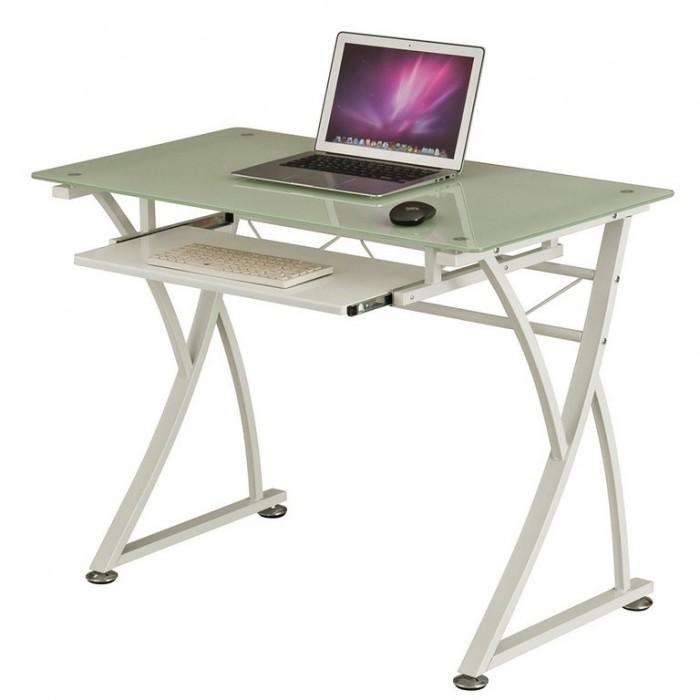Купить Rifforma Стол компьютерный CT-3506 в интернет магазине. Цены, фото, описания, характеристики, отзывы, обзоры
