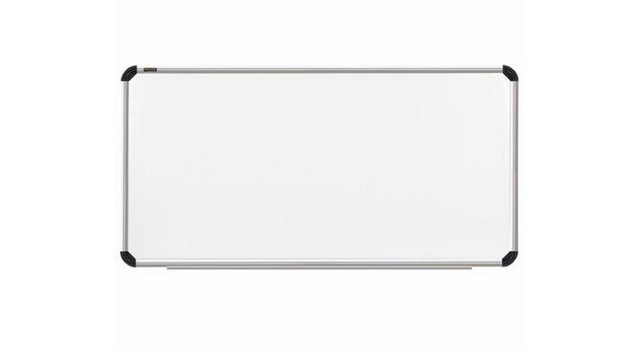 Купить Доски и мольберты, Brauberg Доска магнитно-маркерная Premium 120х240 см