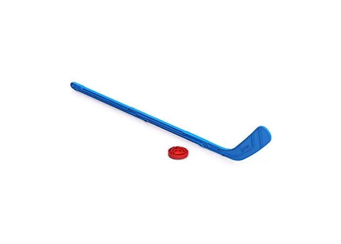 Купить Нордпласт Набор Юный хоккеист в интернет магазине. Цены, фото, описания, характеристики, отзывы, обзоры