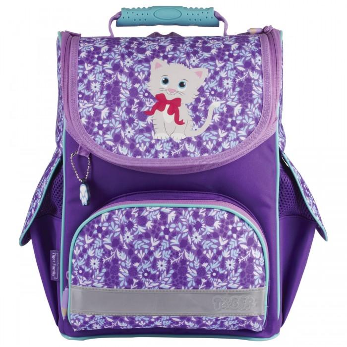 Купить Школьные рюкзаки, Tiger Family Ранец Dreamy Kitten