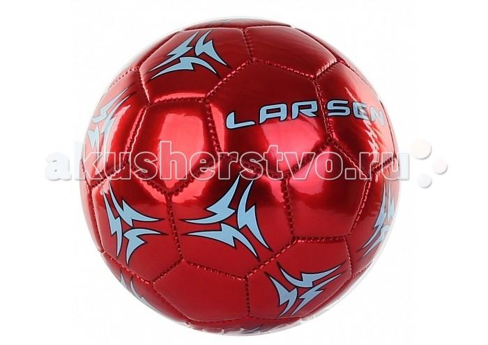 Мячи Larsen Мяч сувенирный FT2311A стол складной larsen camp ft 015
