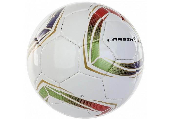 Larsen Мяч футбольный 10