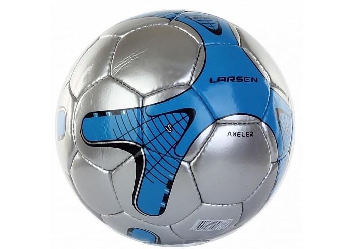 Мячи Larsen Мяч футбольный Axeler