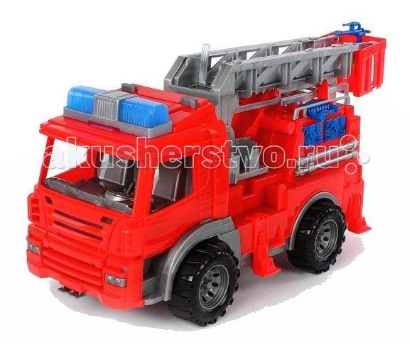 Машины Нордпласт Пожарная машина Спецтехника машины нордпласт мусоровоз спецтехника