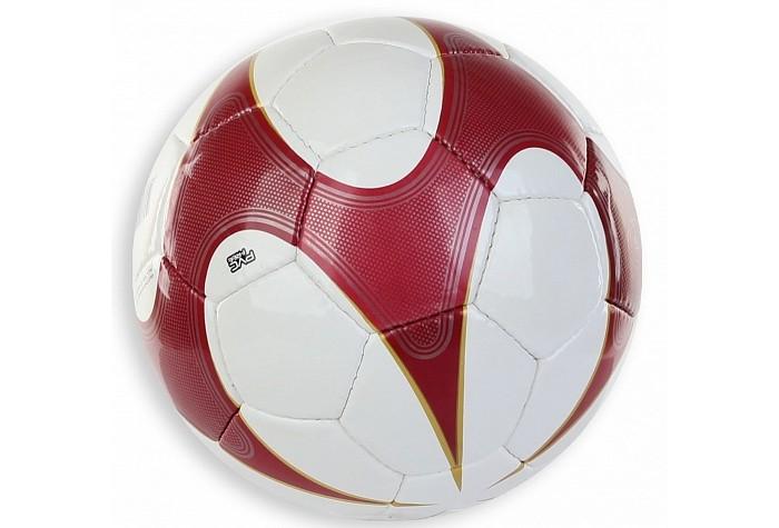 Мячи Larsen Мяч футбольный Vertu