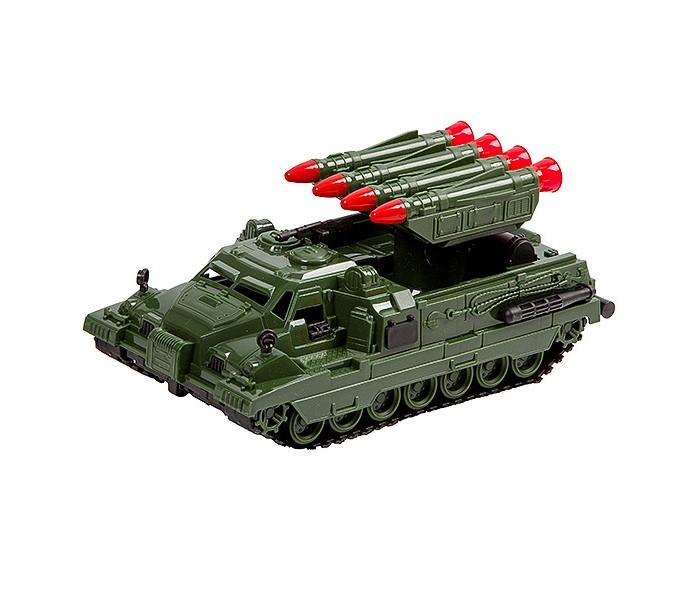 Машины Нордпласт Ракетная установка Страж нордпласт ракетная установка морпех нордпласт