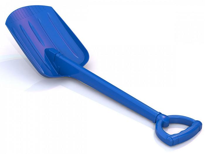 Игрушки для зимы Нордпласт Лопата 70 см