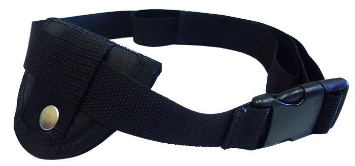 Купить Виталфарм Корректор лямок ремня безопасности для беременных в интернет магазине. Цены, фото, описания, характеристики, отзывы, обзоры