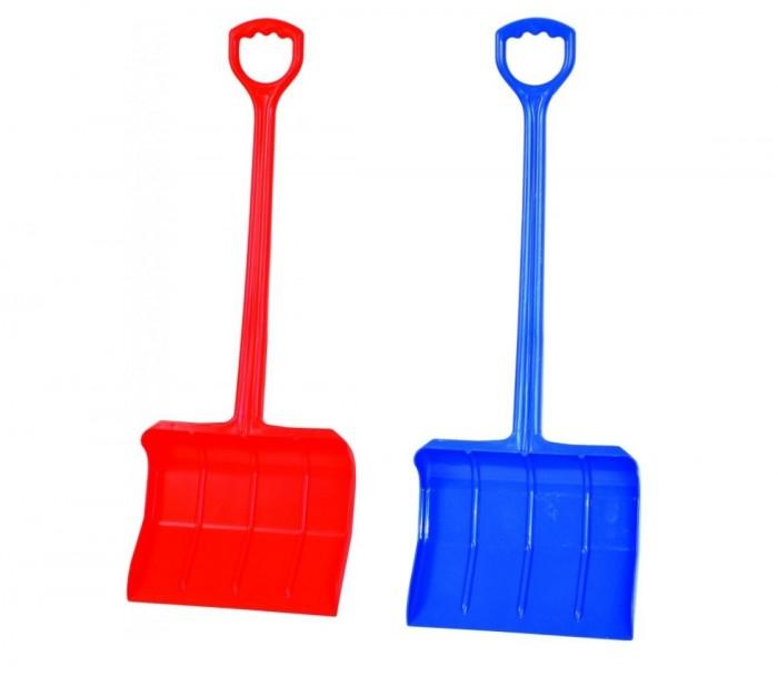 Игрушки в песочницу Gowi Садовая лопата 555-85 садовая техника