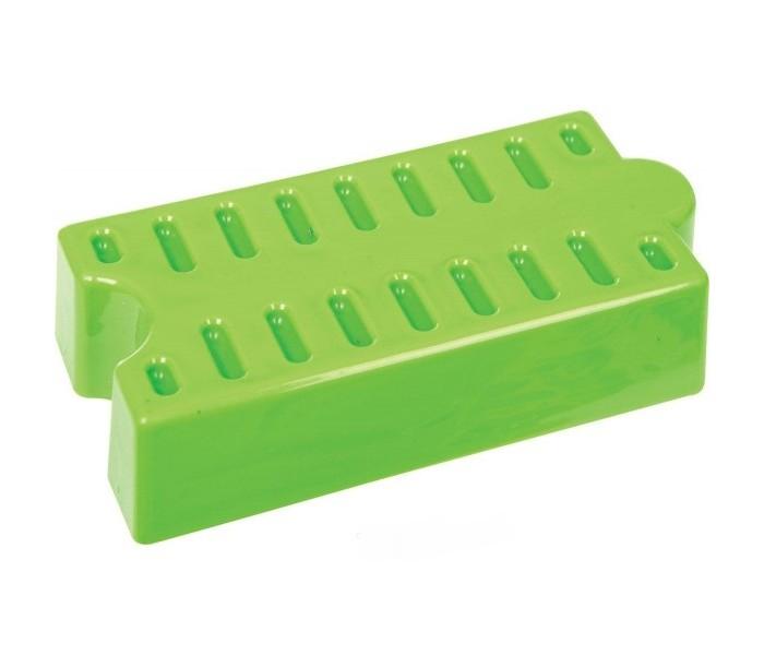 Игрушки в песочницу Gowi Формочка-кирпич zebratoys формочка для песочницы собака