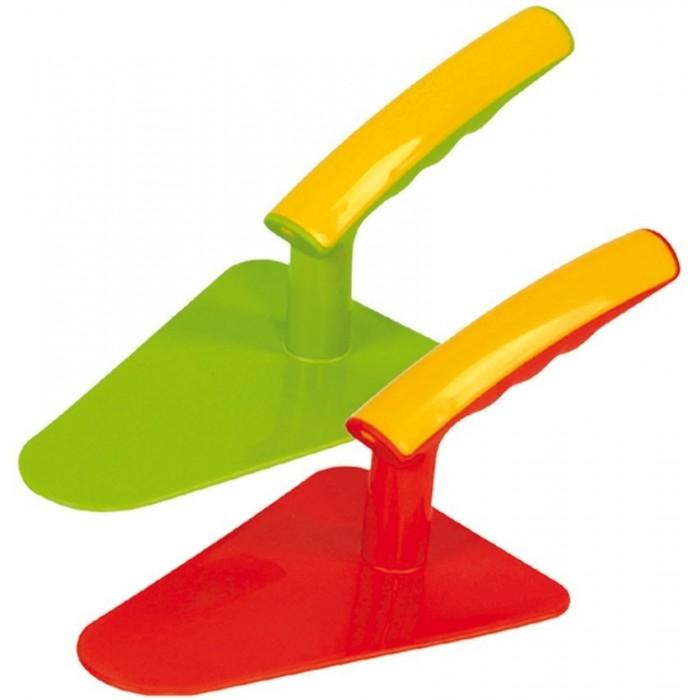 Ролевые игры Gowi Детский игрушечный мастерок детский