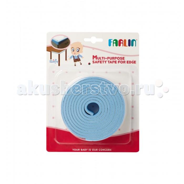 Блокирующие устройства Farlin Клеящееся лента для углов