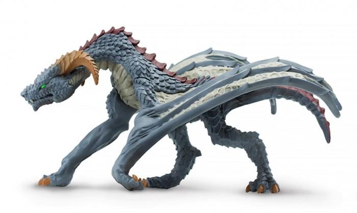 Safari Ltd. Пещерный дракон