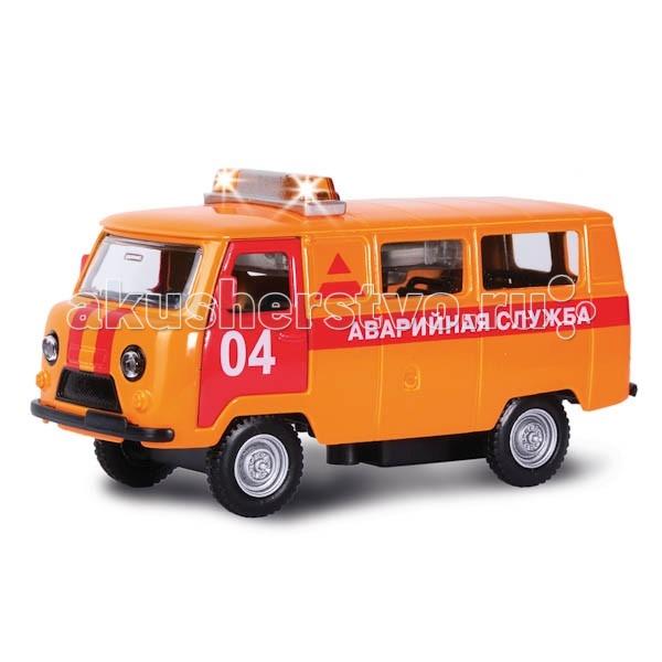 Машины Технопарк Машина Аварийная служба Уаз автомобиль уаз 469 в спб