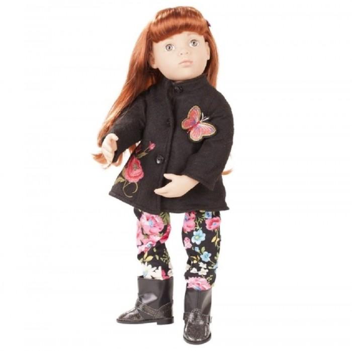 Gotz Кукла Клара 49 см