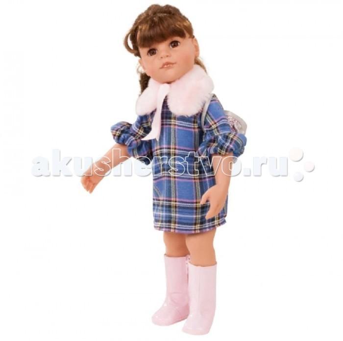 Куклы и одежда для кукол Gotz Верхняя одежда 3402929