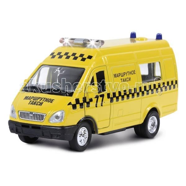 Машины Технопарк Машина Газель Маршрутное такси микроавтобус газель 2010 года пробег 90 тыс км за сколько можно продать