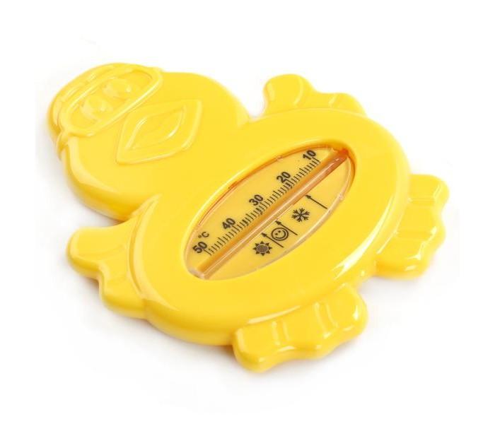 Купить Термометр для воды Умка Уточка в интернет магазине. Цены, фото, описания, характеристики, отзывы, обзоры