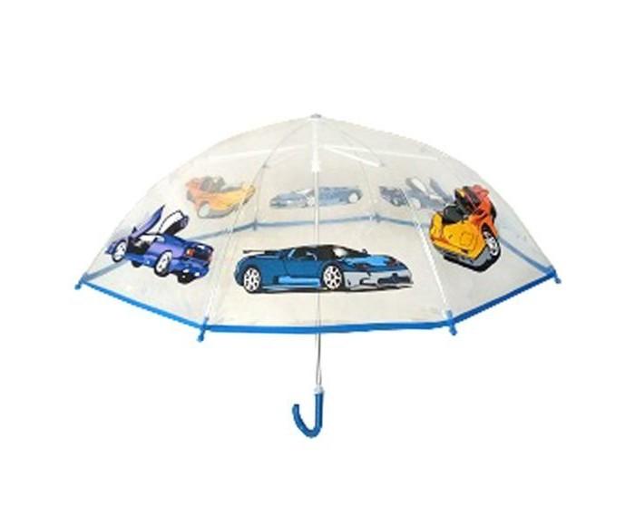 Зонты Mary Poppins Автомобиль 46 см недорого
