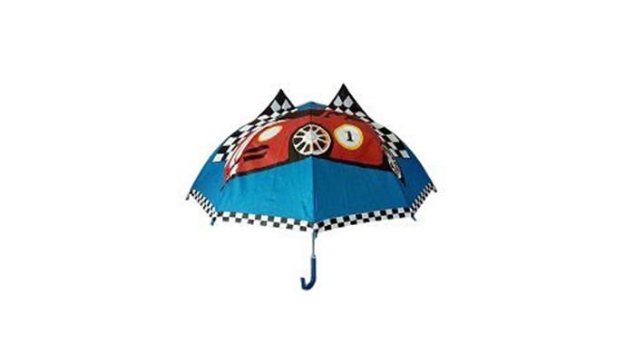 Зонты Mary Poppins Гонщик 46 см недорого