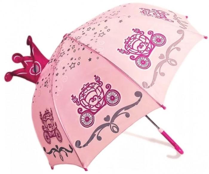 Зонты Mary Poppins Корона 46 см недорого