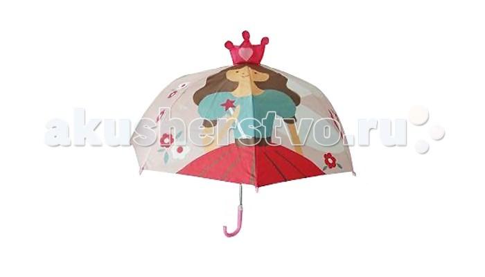 Купить Зонты, Зонт Mary Poppins Принцесса 46 см