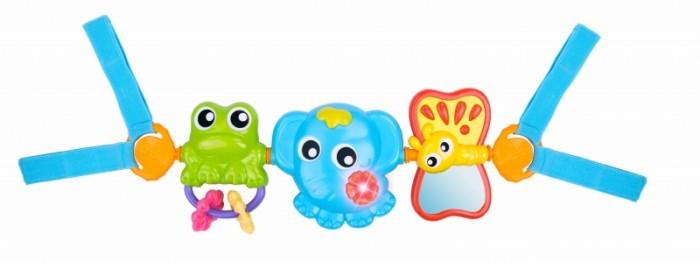 Подвесная игрушка Playgro 0186984