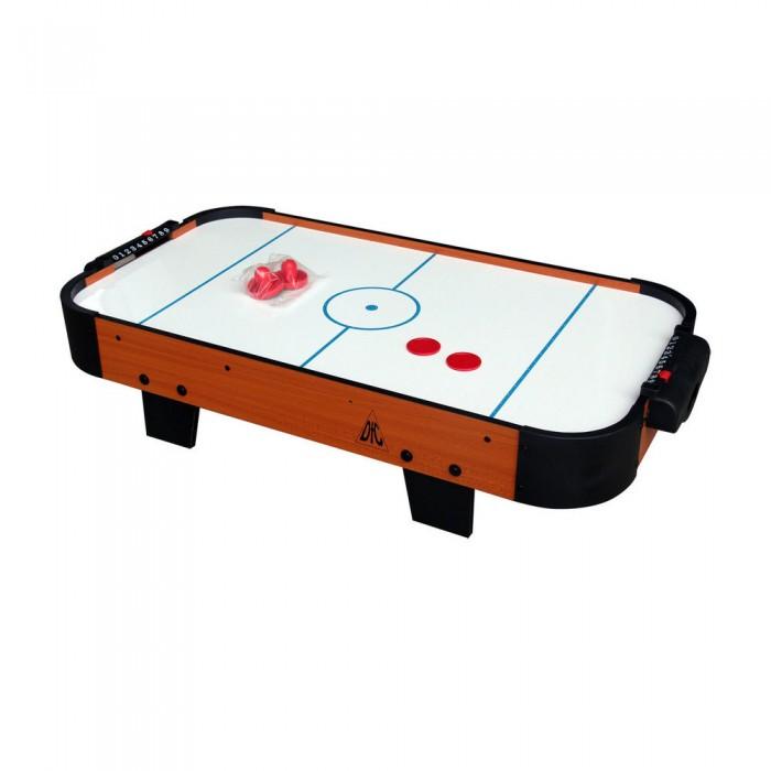 DFC Игровой стол для аэрохоккея Lion