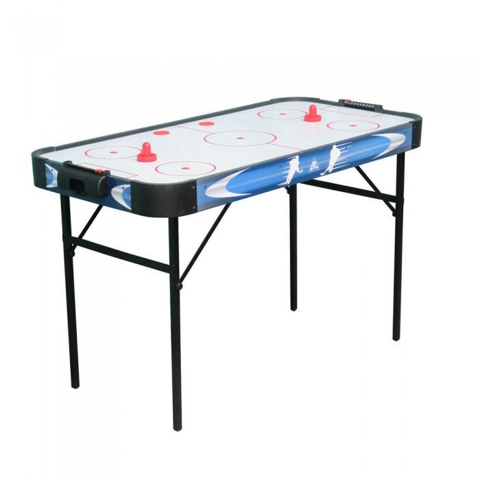 DFC Игровой стол для аэрохоккея Chili  (ES-AT-4824)