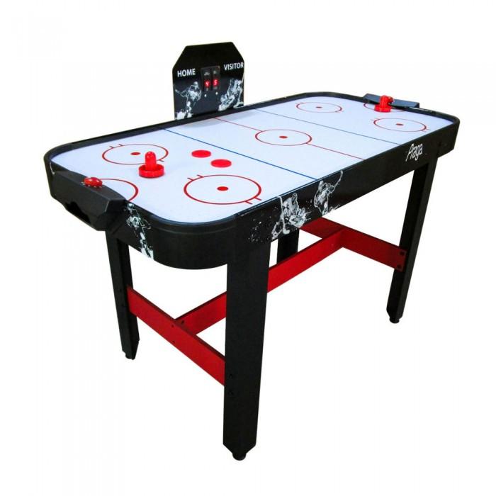 Настольные игры DFC Игровой стол для аэрохоккея Praga, Настольные игры - артикул:546386